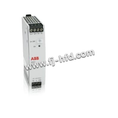 ABB 3BSC610064R1