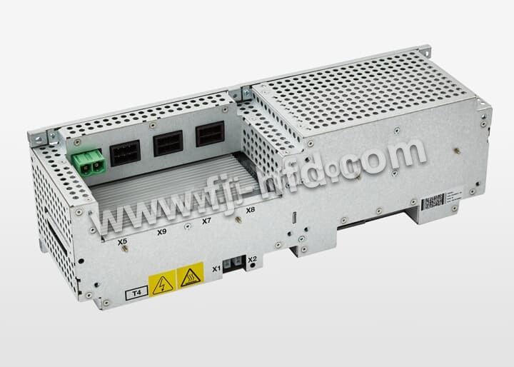 ABB DSQC3041