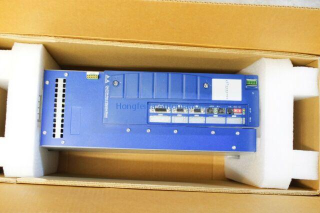 MMC-SD-12.0-460-D  DANAHER  Driver