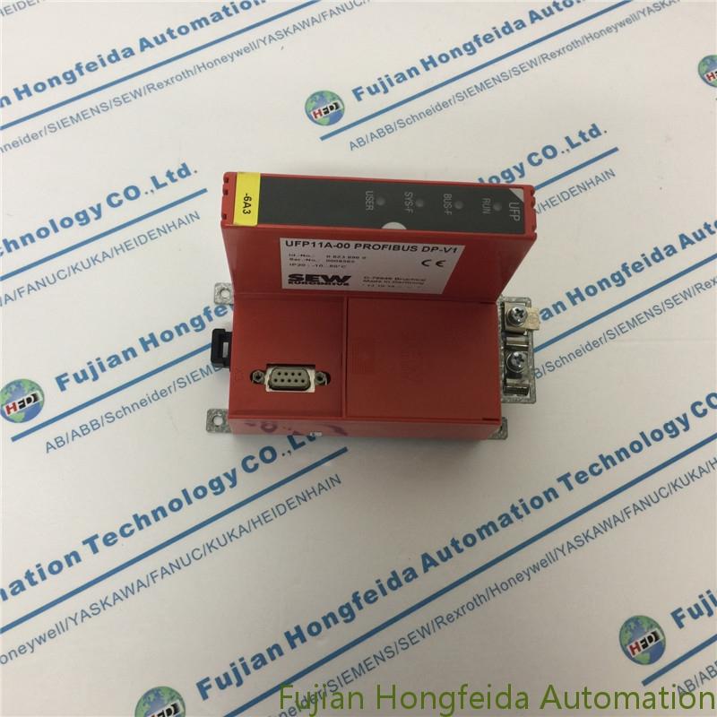 SEW MCF40A0015-5A3-4-00