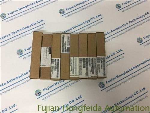 6ES7332-5HB01-4AB2