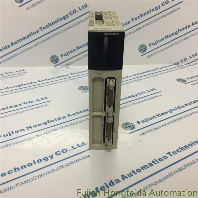 Schneider Quantum 140CPU67160
