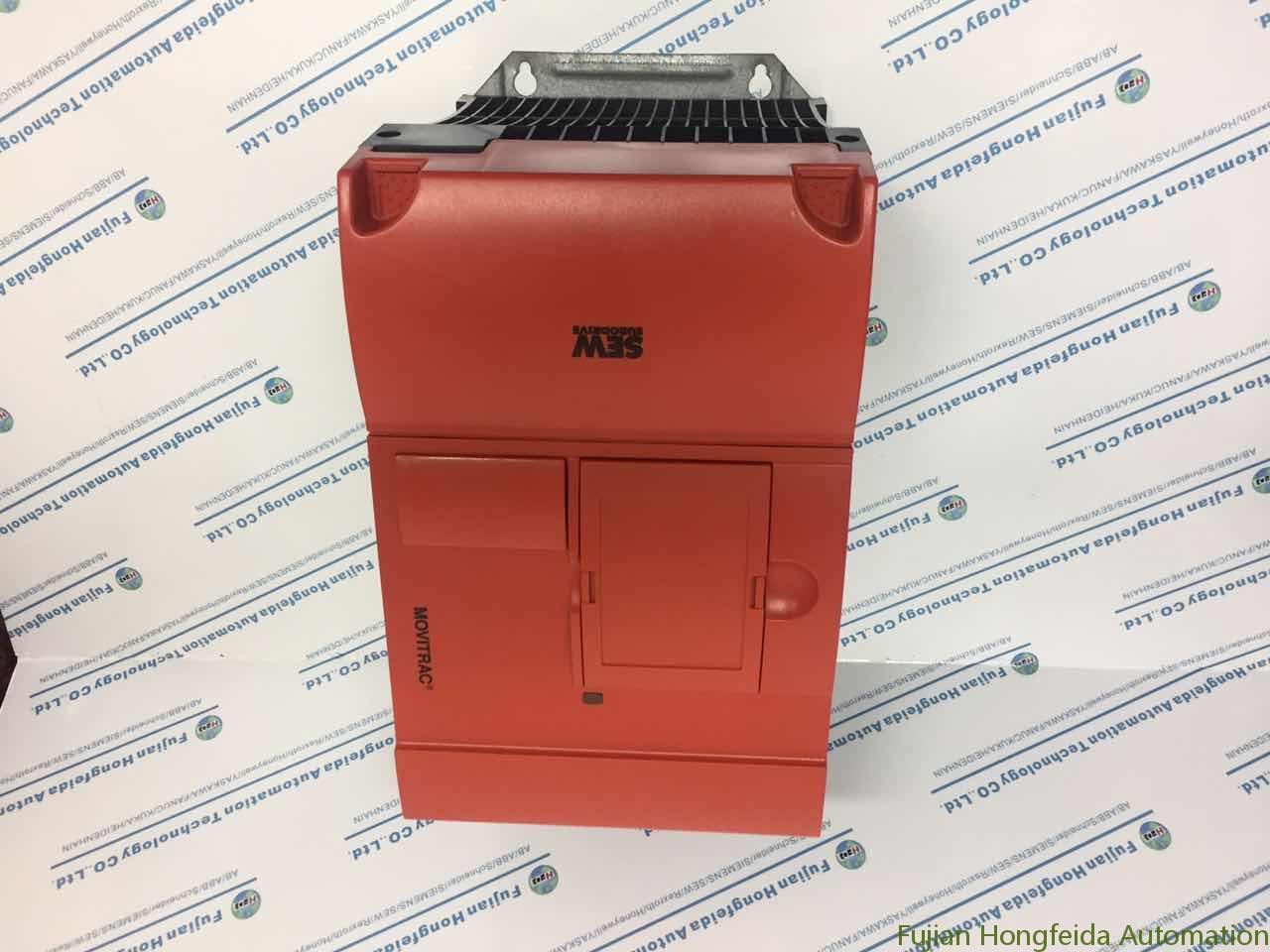 SEWMC07B0075-5A3-4-00